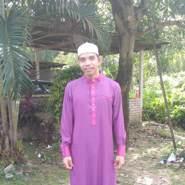 anuarz739506's profile photo