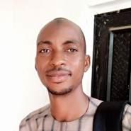 abubakarsaiduarah's profile photo