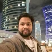 remo83's profile photo