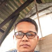 nathant8613's profile photo