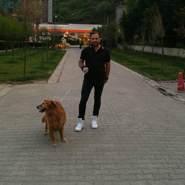 wilsondimarco1's profile photo