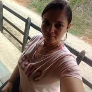 patricia682496's profile photo