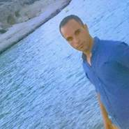 mohamedo827085's profile photo
