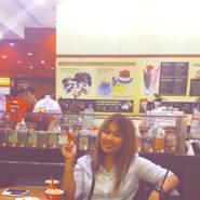 milanne903671's profile photo