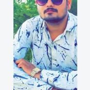 gohila276006's profile photo