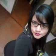 juampisg's profile photo