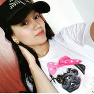 marcelas659346's profile photo