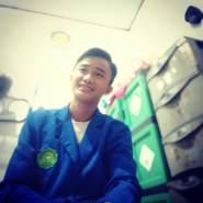 rezah871358's profile photo