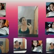 beatrizp468392's profile photo