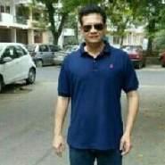 ramanb552604's profile photo