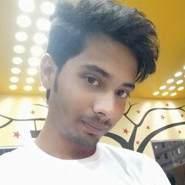 dxd1412's profile photo