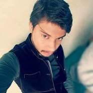 alir046284's profile photo