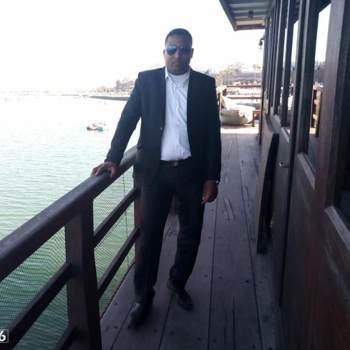 newt534371_Rabat-Sale-Kenitra_Svobodný(á)_Muž
