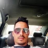 rohf258's profile photo