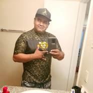 gerardoh216749's profile photo