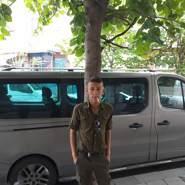 ahmedm977351's profile photo