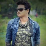 rakibh747177's profile photo