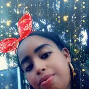 anakarenb212330's profile photo