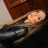 nicolem754271's profile photo