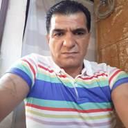 zxcvba484326's profile photo