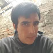 manuel1587's profile photo