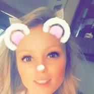 julietl552534's profile photo