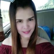 usaa801's profile photo