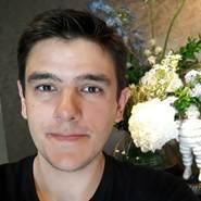 davidh341152's profile photo