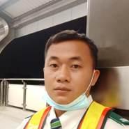 userdvnk1259's profile photo