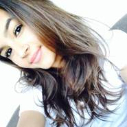zorana967039's profile photo