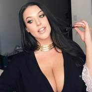 jessica8104's profile photo