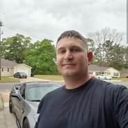 lpdnfifb's profile photo