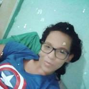 luisanad150914's profile photo