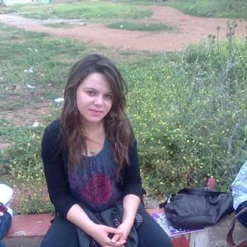 safsab_Beni-Mellal-Khenifra_Libero/a_Donna