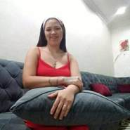 scarlettb855382's profile photo