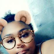 nicole404113's profile photo