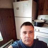 javierc117462's profile photo