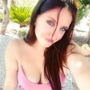 aliciaj699527's profile photo