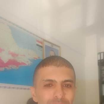 love716992_Amanat Al 'Asimah_Svobodný(á)_Muž