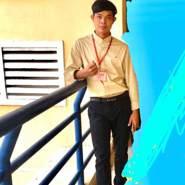userevnz9206's profile photo