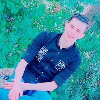 ozil984_Ad Daqahliyah_Single_Männlich
