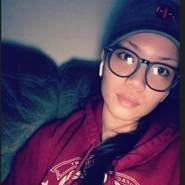 cynthialowest's profile photo