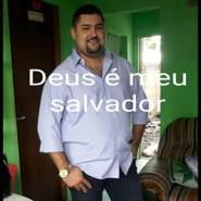 marcelob525733's profile photo