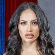 stephanie707431's profile photo