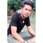 thanathons600453's profile photo
