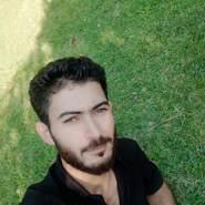 msthyl929117's profile photo