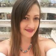 yensic168486's profile photo