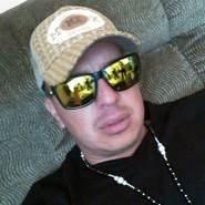 franciscom645033's profile photo