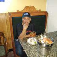 lorenzoh51142's profile photo