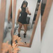 nataliao620536's profile photo